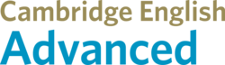 Cambridge C1 Advanced (CAE)